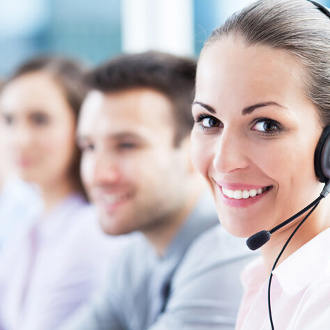 hp printer tech support telephone number