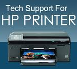 Major Causes of HP Printer Not Printing Properly