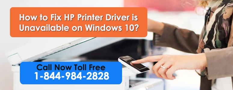 How-to-Fix-HP-Printer-Driver-is-Unavailable-on-Windows-10