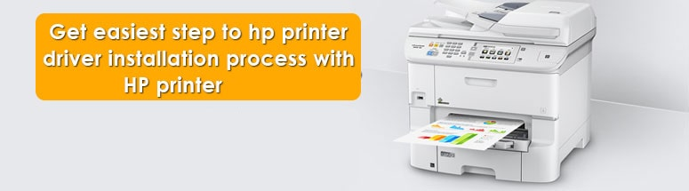 get-easiest-steps-to-hp-printer-driver-installation-process-with-hp-printer