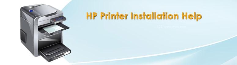 HP-printer-installation-help