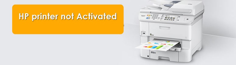 HP-printer-not-activated