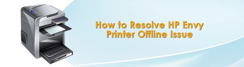 How-to-Resolve-HP-Envy-Printer-Offline-Issue