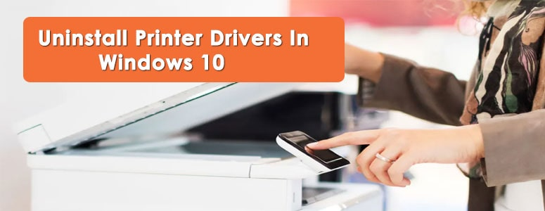 Uninstall-Printer-Drivers-In-Windows-10