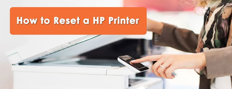 how-to-reset-a-hp-printer