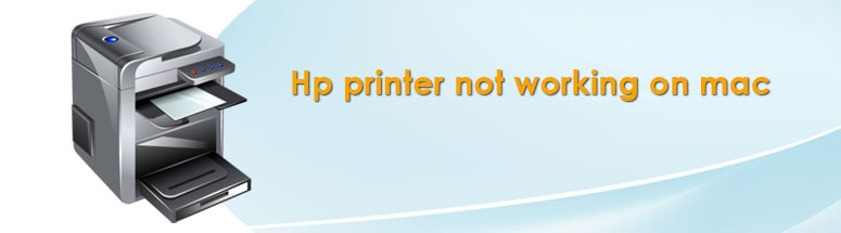 hp-printer-not-working-on-mac