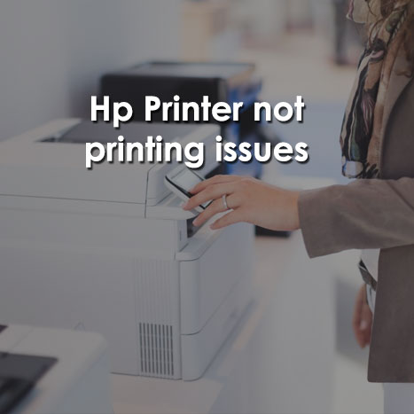 hp-printer-support-phone-Number