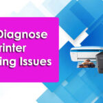 How To Diagnose And Fix HP Printer Not Working Issues