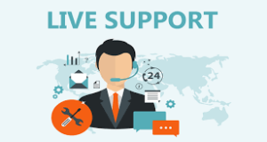 Brother Printer Live Chat Support